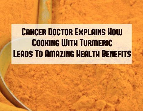 746 Best Images About Cancer Info And Remedies On