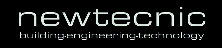 Newtecnic, multidisciplinary building engineers.  Newtecnic engineer building forms from concept to construction on large  scale or complex projects. A one-stop shop for building engineering.