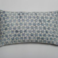 Jasmine #Repost #pillow #cushion #blue #blueandwhite #classic #style #fabric #embroidery #design #interiors #style #color #interiordesign #lifestyle #decorating #pattern  #home #homedecor #decor #custom #luxe #luxury #bedroom #texture #sofa #interiordesigner #designer #designerliving #newyork #NYC #newyorkcity
