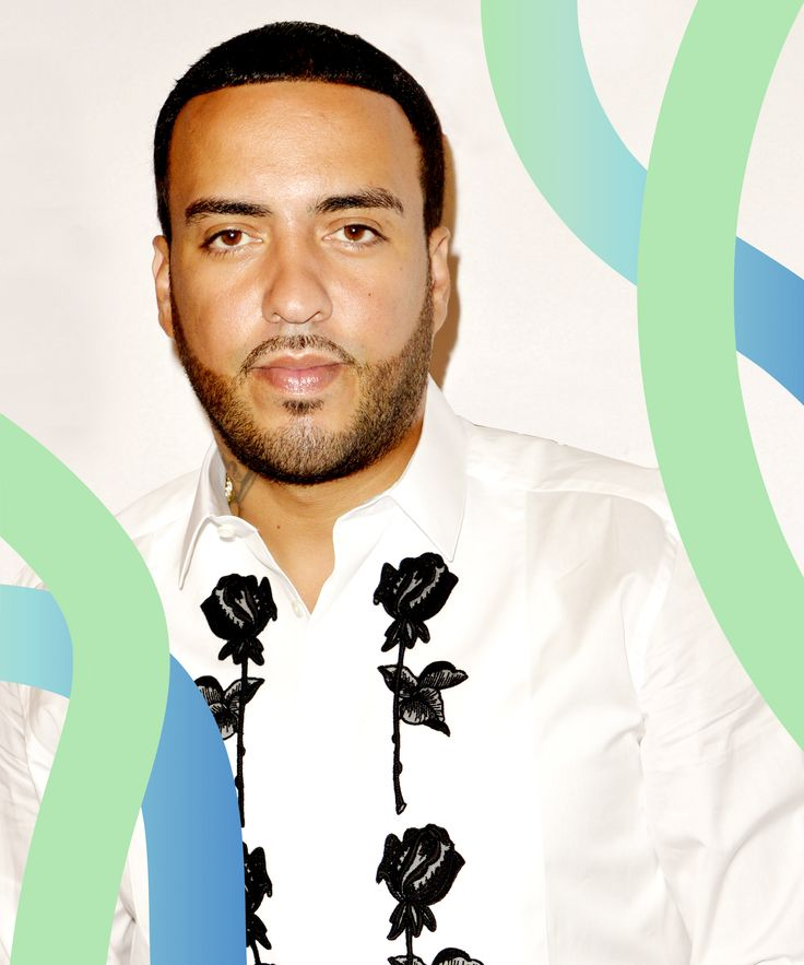 French Montana Defends His Absurdly Offensive Tweet+#refinery29