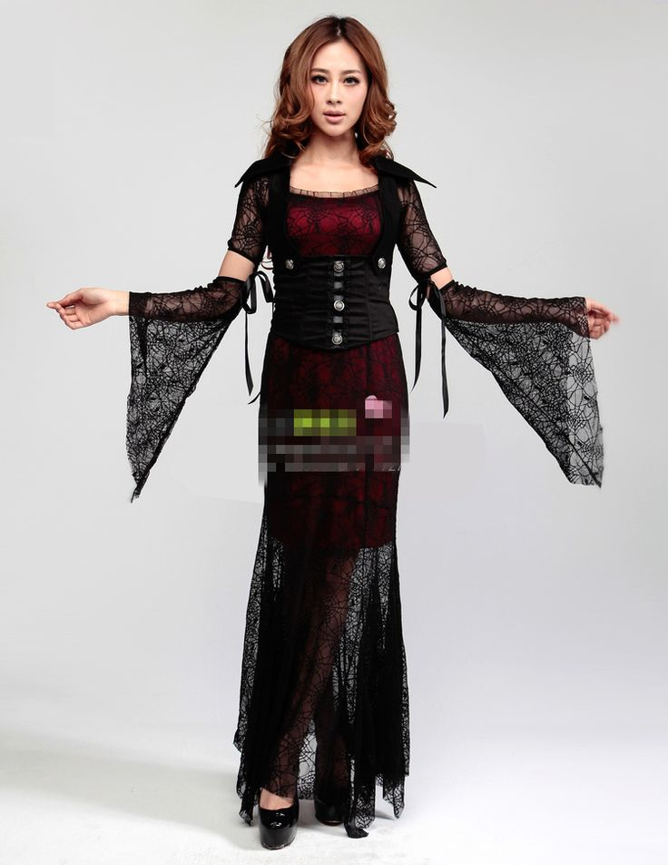 Costumes on AliExpress.com from $29.99