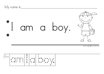 math worksheet : 1000 images about kindergarten sentences! on pinterest  spanish  : Kindergarten Sentences Worksheets