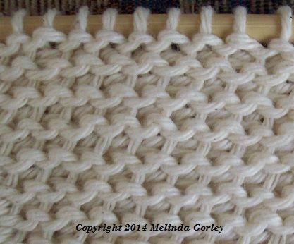 215 Best Needlework Images On Pinterest Cross Stitch Charts Cross