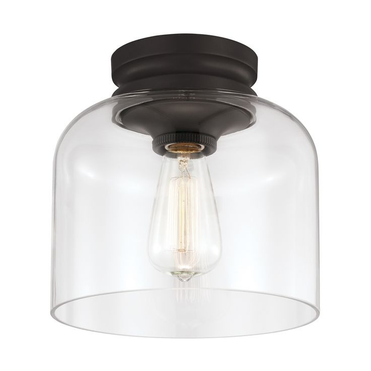 Shop Feiss  FM40 Hounslow 1-light Flush Mount Ceiling Light at ATG Stores. Browse our flush mount ceiling lights, all with free shipping and best price guaranteed.