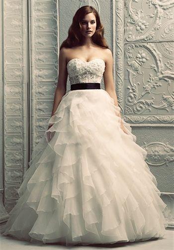 Bridesmaid A Line Dresses