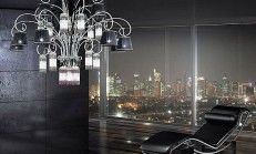 Beautiful Chandelier Designs and Ideas 2016