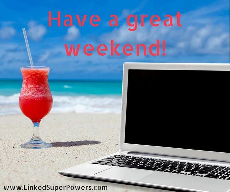 Sometimes you need a break, to visit a place you Love! Enjoy life around you, clear your mind and feel grateful for what you have!🌞💖🙏 www.LinkedSuperPowers.com #weekend #weekendvibes #saturday #gratitude #LinkedSuperPowers