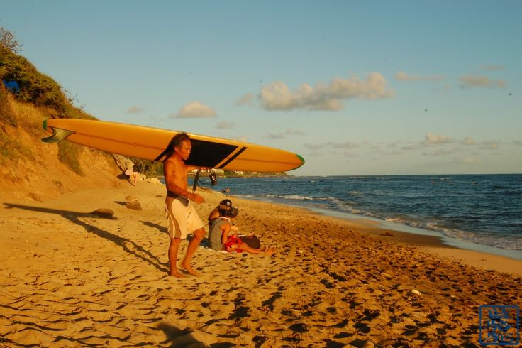 NOUVEL ARTICLE SUR LE BLOG !  Aloha ! Apres un petit coin de paradis en Méditerranée, nous vous propulsons à l'autre bout du monde vers un autre Eden. Celui de Hawaï. Retrouvez donc nos clichés :  #voyage #photographie #Hawaii #Atlantique #ile #Waikiki #Maui #Honolulu #Oahu #BigIsland #surf #island #volcan #volcano #USA #unitedstates #America #Beach #Waves #paysage #landscape #paradis #paradise #eden  #photo #photography #sun #seaside #coast #palmtree