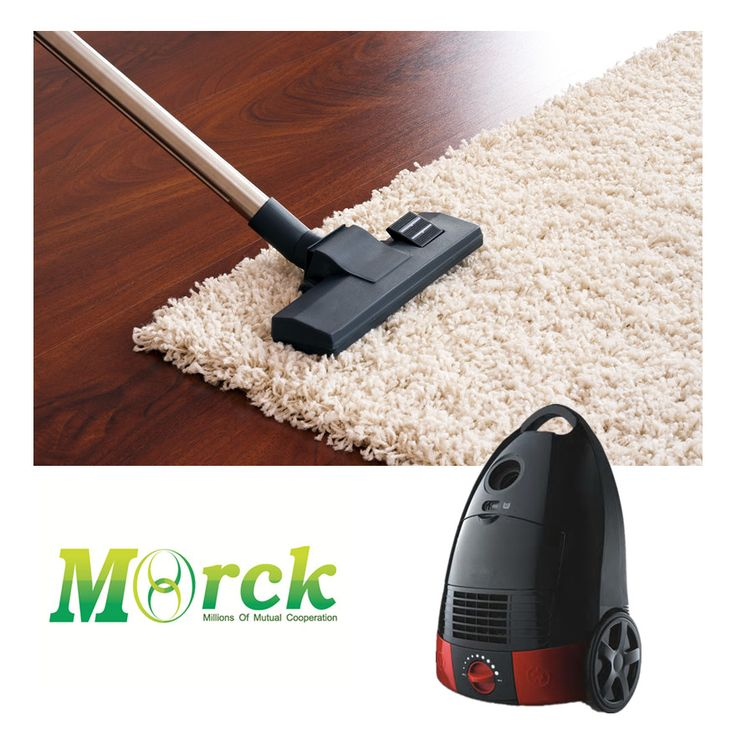 Morck Select is a unique Scandinavian design with high performance! www.morck-cleaning.com/