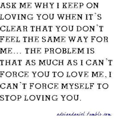 quote-book: Autor: desconocido..el peor de los sentimientos!!!