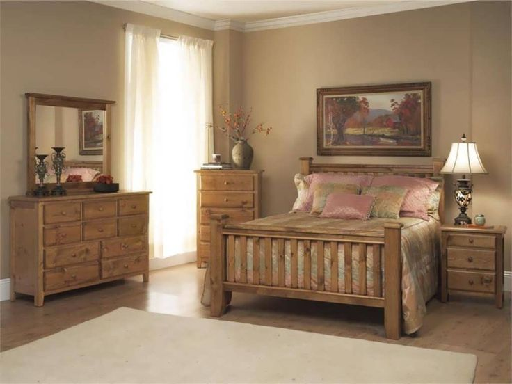 pine bedroom on pinterest pine furniture painting pine furniture