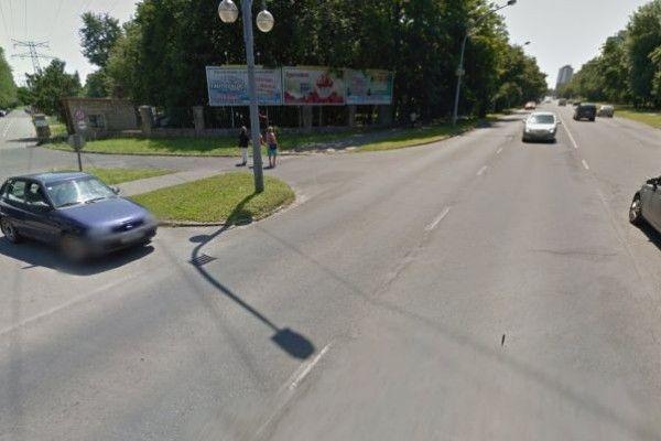 Újabb közlekedési gyöngyszem Miskolcról #miskolc