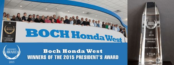 Boch Honda West #honda #dealers #ma, #honda #dealers #nh, #honda #massachusetts, #honda #dealer #boston #ma, #honda #cars #for #sale, #used #honda #massachusetts http://philadelphia.nef2.com/boch-honda-west-honda-dealers-ma-honda-dealers-nh-honda-massachusetts-honda-dealer-boston-ma-honda-cars-for-sale-used-honda-massachusetts/  # 2017 Honda Civic Touring CVT 2017 Honda Odyssey EX-L w/RES Auto 2017 Honda Accord Touring Auto 2016 Honda Civic 4dr CVT EX w/Honda Sensing Welcome to Boch Honda…
