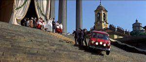 The Italian job: #Torino 40 anni fa . http://www.mole24.it/2011/10/13/the-italian-job-torino-40-anni-fa/