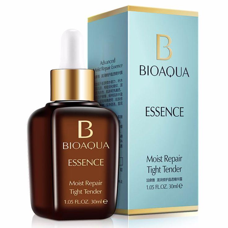 Hyaluronic Acid Liquid Anti Wrinkle Serum Skin Care Whitening Moisturizing Day Cream Anti Aging Collagen Essence Oil Hot Sale