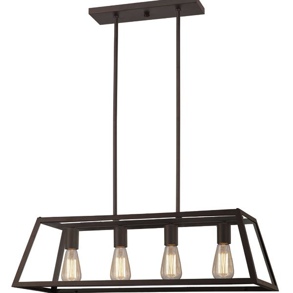 ceiling lighting kitchen contemporary pinterest lamps transparent. 4 Light Oil Rubbed Bronze Flynn Chandelier Fixture With Clear Glass Ceiling Lighting Kitchen Contemporary Pinterest Lamps Transparent D