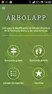 Recursos: Aplicación gratuita para la identificación de árboles http://laoropendolasostenible.blogspot.com/2014/11/recursos-aplicacion-gratuita-para-la.html#.VHjdvw94HcY.twitter