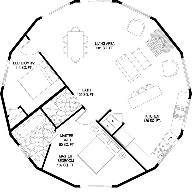 Hogan Homes Floor Plans 1000 Images About Dome Homes On