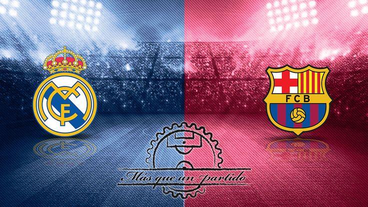 Real Madrid vs Barcelona 2017: Real Madrid vs Barcelona: Origen e historia del Clásico   Marca.com http://www.marca.com/futbol/real-madrid-barcelona/2017/12/22/5a3c382d46163ffd5f8b45f7.html