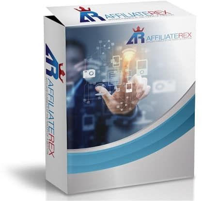 Affiliate Rex V2 – what is it? Affiliate Rex V2 is a new software that allows you to fully automate every aspect of affiliate marketing. It gives you the same kind of tools that all the top affiliates use. It puts them all into one fully integrated system that lets you set up everything with a few clicks of your mouse.