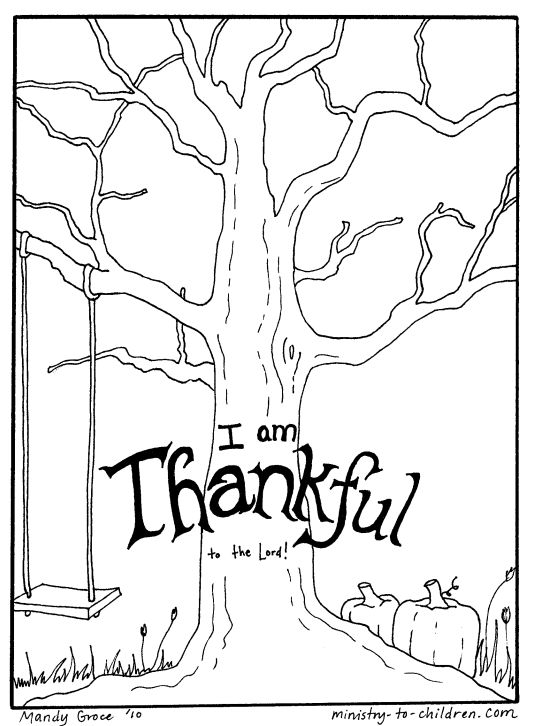 thanksgiving coloring pages google - photo#10