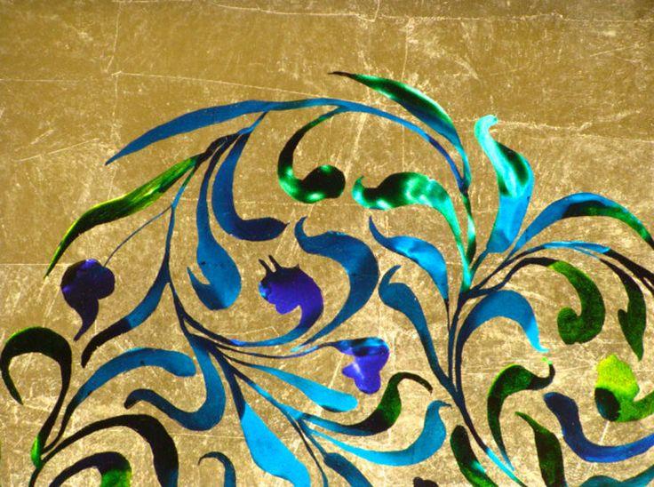 verre eglomise Art Panels | verre01_940x700