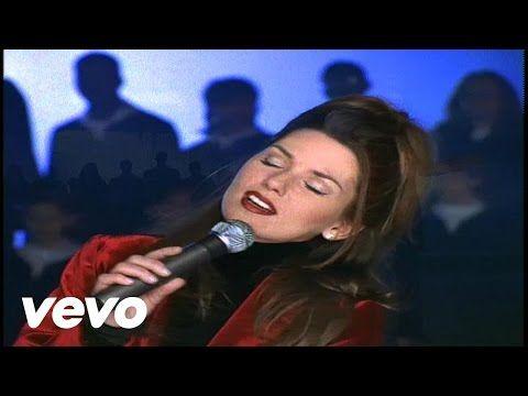 Shania Twain - Coat Of Many Colors (Lyric) - YouTube