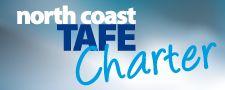 North Coast TAFE Charter