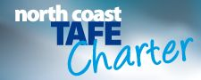 North Coast TAFE Charter