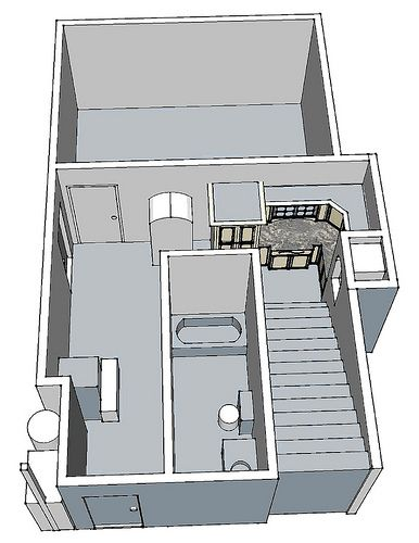 Best 25 google sketch ideas on pinterest sketch drawing images pencil drawing images and - Basement design layouts ...