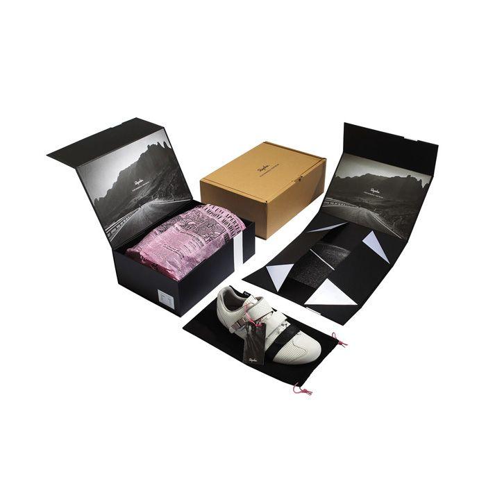 2016 vlastní Design papíru boty Box pro boty maloobchodní prodejny
