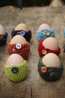 606 best crochet egg cozy images on pinterest easter amigurumi and amigurumi patterns. Black Bedroom Furniture Sets. Home Design Ideas