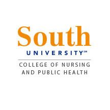 South University, Online Programs is excited to announce two new specializations in the RN to MSN program
