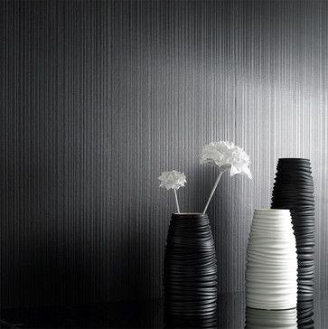 25 best ideas about modern wallpaper on pinterest for Modern style wallpaper