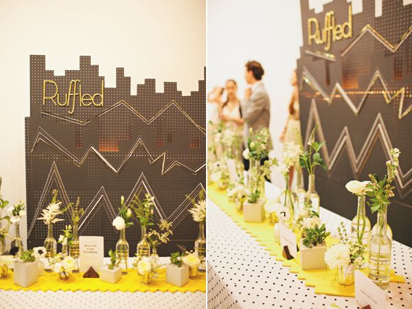 454dc7e52f0cf2d8b68d27db4fad5a21 party wedding wedding tables 29 best pegboards images on pinterest organization ideas  at gsmportal.co