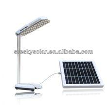 Emergency Residential Outdoor Home Solar Lighting Generator. Price:$1 #solarpoweredgenerator