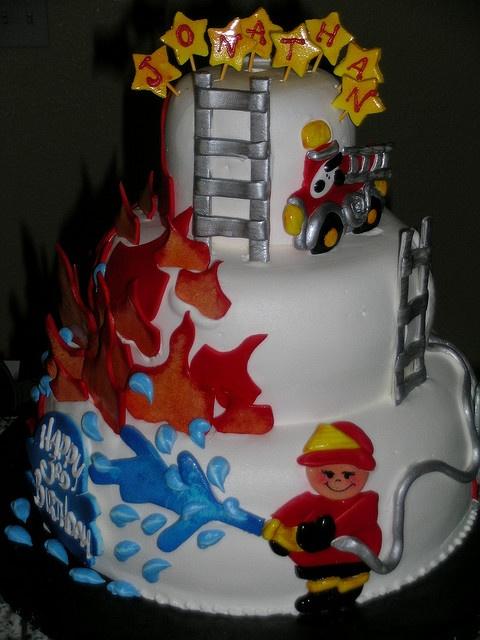 Birthday ideas @Lindsay Dillon McCafferty