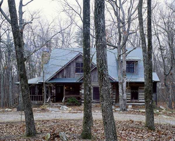 1000 images about cabins and views i love on pinterest for Metal cabins homes