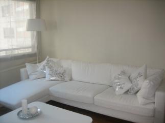 129 best images about muebles ikea segunda mano on pinterest - Sofas de segunda mano en tarragona ...
