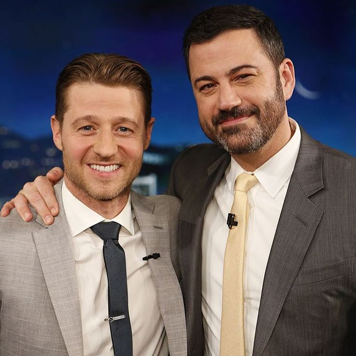 Ben mckenzie gay rumors