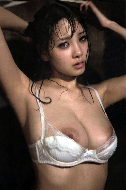 rion girls Hot rion ichijo pictures and sex videos watch uncensored porn with rion ichijo in full hd quality on javhdcom.