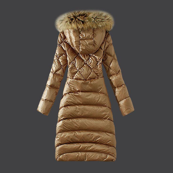 2013-New-Arrivals-Moncler-Down-Coat-Women-Hooded-5.jpg (800×800)