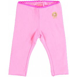 Roze legging - Kidz-art