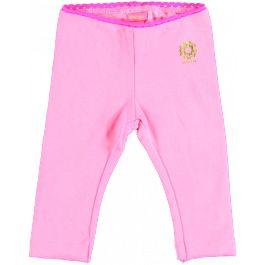 Roze legging - Kidz-art