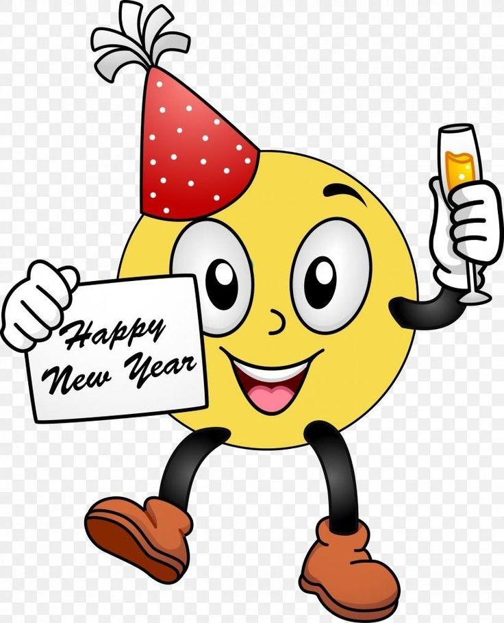 Pin von Jessika Amsel auf Neujahr in 2020 Wochenende