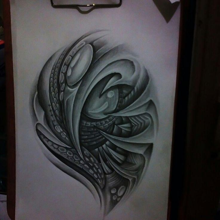 """Web:http://goo.gl/1KyXg1 call Tatto/TattoSulam : 081320522592 Pin bb: 5205692D  """"Salam Radjah"""""""