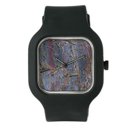 Watch Texture52