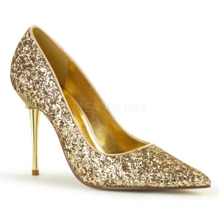 http://www.lenceriamericana.com/calzado-sexy-de-plataforma/39747-zapatos-stiletto-fetish-con-purpurina-y-tacon-metalico-tallas-35-a-48.html
