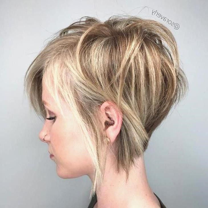 haircut trends best 25 sassy haircuts ideas on wavy 2987