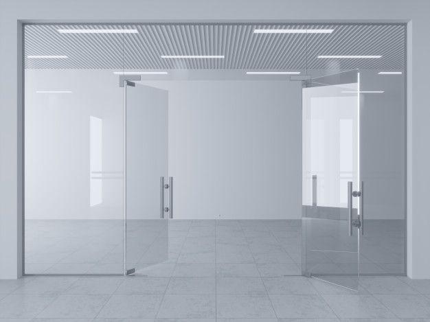 vilstein/© d/écoulement de douche avec siphon de sol et de Grec de douche argent